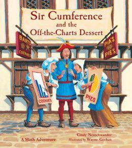 sir-cumference2
