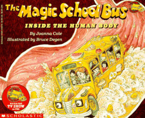 The_Magic_School_Bus_Inside_the_Human_Body