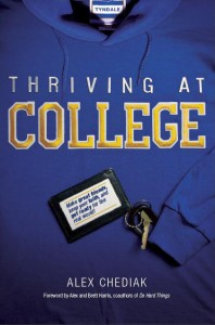 Thriving-at-College-cover-198x300