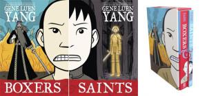 boxers saints cover