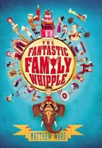 family-whipple