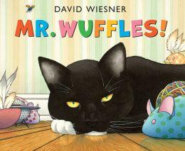 mr.-wuffles