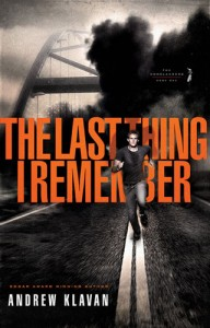The-Last-Thing-I-Remember-192x300