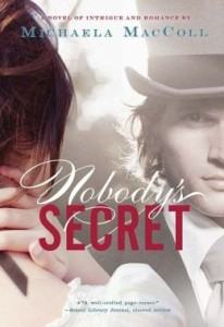 nobody's-secret