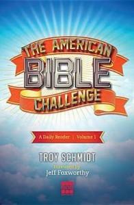 Am-Bible-challenge