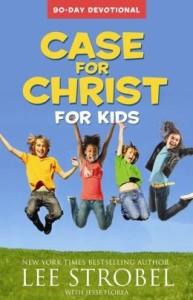 Case-for-Christ-devo