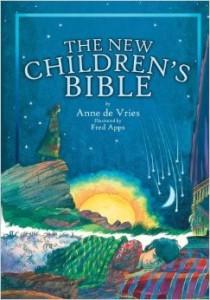 New Children's Bible