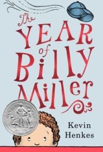 billy-miller