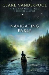 navigating