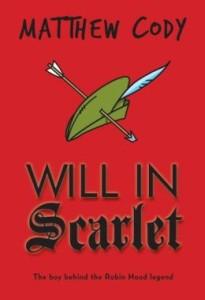 will-in-scarlet