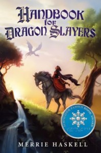 dragon-slayers