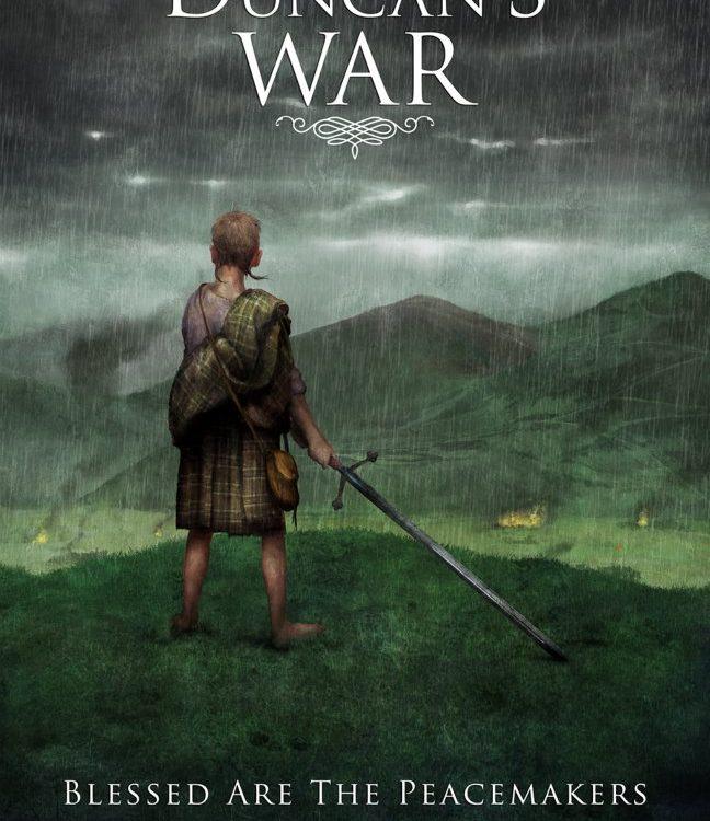 duncans-war3