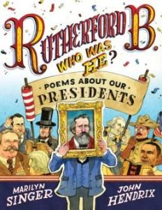 rutherford-b