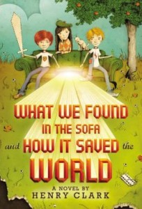 what-we-found