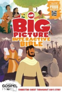 Bible-big.picture