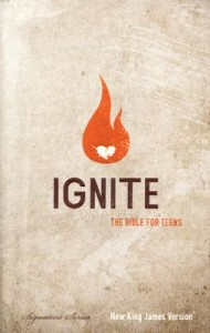 Bible-ignite