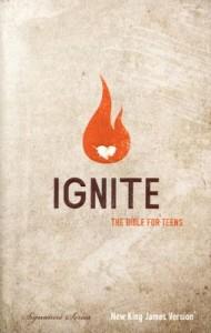 Bible-ignite
