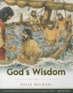 God's-wisdom
