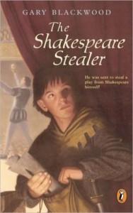 shakespeare-stealer