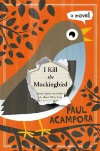 I-kill-the-mockingbird