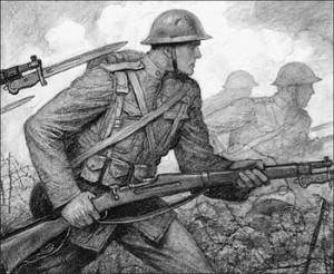 WWI-1