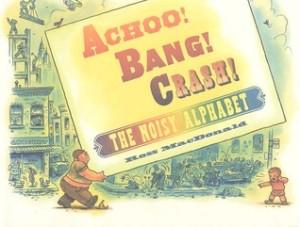achoo bang crash