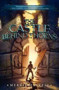 castle-behind-thorns