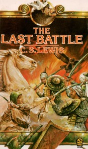 last-battle