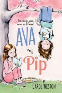 ava-and-pip