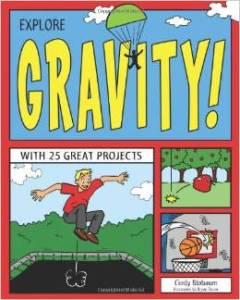 explore gravity