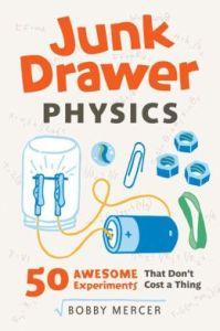 junk-drawer-physics