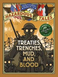 treaties-trenches