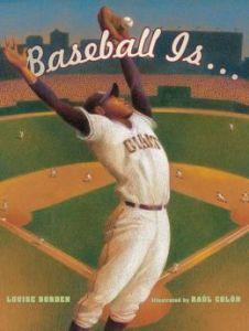 baseball-is
