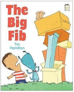 big fib