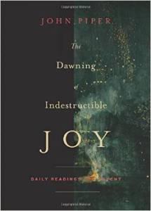 indestructable-joy
