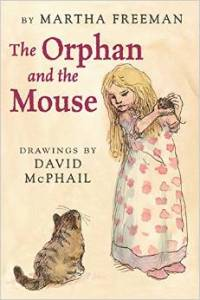 orphan-and-mouse