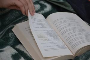 book-415012_640
