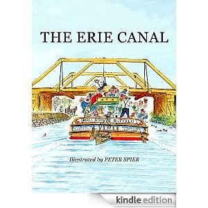 erie-canal