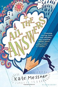 all_the_answer