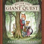 hector fox