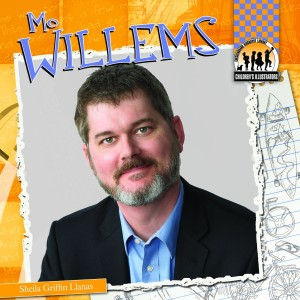 mo_willems