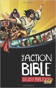 bible-action bible esv