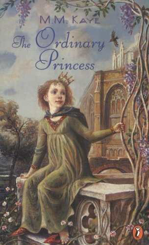 ord princess