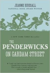 penderwicks2