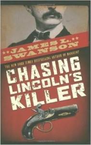 lincoln's killer
