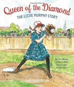 queen of diamond