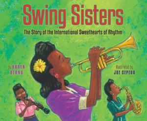 swing sisters2