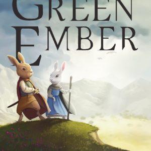 RR Green Ember