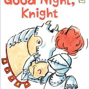 RR_good night knight