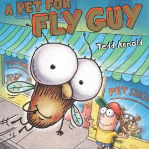 RR_pet for fly guy